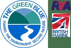 Logo_TheGreenBlue_BritishMarine